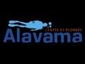 Centre de plongée Guadeloupe Alavama