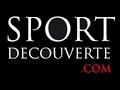 Sport Découverte - Réservation stage sportif