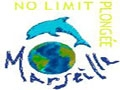 No Limit Plongée - Centre de plongée à Marseille