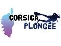 Corsica plongée - Ecole de plongée Corse du Sud