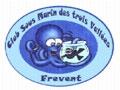 Club sous-marin des Trois Vallées - Club plongée Pas de Calais