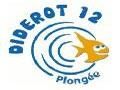 Diderot 12 - Club de plongée Paris