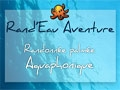 Rand'Eau Aventure - Club de Randonnée Palmée St Raphaël