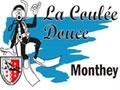 La Coulée Douce - Club de plongée Suisse