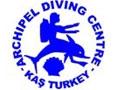 Dragoman - Centre de plongée Turquie