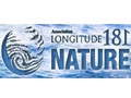 Longitude 181 - Association de protection de la nature et la mer