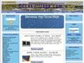 Occastillage - Accastillage d'occasion et matériel plongeur
