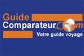 Guide et Comparateur de séjour pas cher