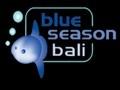 Blue Season Bali - Centre plongée Padi CDC à Bali