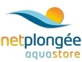 Netplongée - Magasin de plongée Aquitaine
