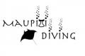Maupiti Diving - Centre de plongée Polynésie