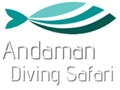 Andaman Diving Safari