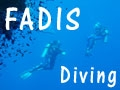 Fadis Diving - Magasins de plongée sous-marine