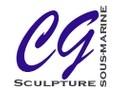 Christophe Gatti - Sculpteur du monde sous-marin