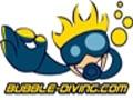 Bubble Diving - Magasin de matériels de plongée Grenoble